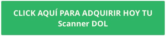 SCANNER-DOL